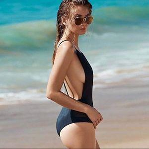 Sexy Backless Monokini Bathing Suit  F0 9f 98 8d F0 9f 98 8d F0 9f 98 8d